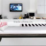 WATER HYACINTH DAYBED/ BED TCC-W52N