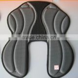 Plastic drain plug,deck fittings ,foot rest,seat cushions,hatch covers Kayak accessories