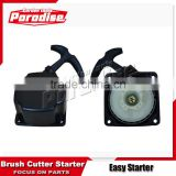 43cc Brush Cutter Two Spring Easy Auto Motors Starter