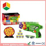 kid toys gun rocket gun for sale
