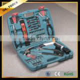 2014 new ok-tools modern electric power tools wholesale alibaba made in China