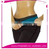 Unisex Free Shipping New Womens Training Thermo shaper Active Sport Hot Pants Neoprene Joging Pants