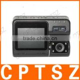Cheap Dash Cam G-sensor HDMI GS8000L Car recorder DVR 1080P Vehicle Camera Video Recorder, 1080p hd vehicle black dvr