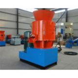 Making Wood Pellets Machine/Wood Pellet Making Machine