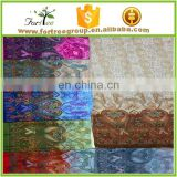 women rose lily flower printed viscose hijab scarf