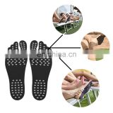 Nakefit foot pads nikefit prezzo nakefit shoes beach foot feet pads Summer Nakefit soles Invisible Beach Shoes