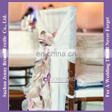 C006O fabric for wedding chair cover cheap universal wedding chair covers chiavari chair covers for weddings