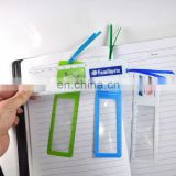 Made in China factory price New custom small magnifying glass