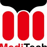 Shenzhen Meditech Technology Co., LTD.