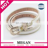 2014 hot sale wholesale woman belt