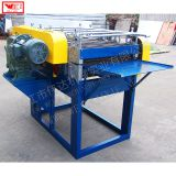 Thailand RSS five in one sheeting machine