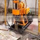 dth water well drilling rig water well drilling and rig machine water well drilling rig made in china