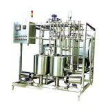 canned meat filling machine|