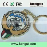China Bulk Cheap USB 2.0 Interface Type Stock Products Status Metal USB Flash Drive Mini USB with OEM logo