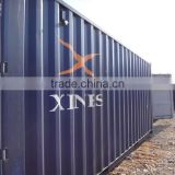 most popular	nice	20'/40'/40HC/HQ	used	dry cargo container	high quality	competitive price	for sale