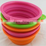 Promotional Hot Selling Resin Dog Bowl