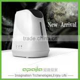 ultrasonic aromatherapy essential oil diffuser, ultrasonic aroma diffuser in humidifiers, ultrasonic aroma diffuser