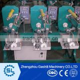 reputable manufacturer of thread bobbin winding machine