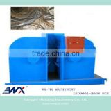 ISO9001-2008 ,Brand Tire Wire Extractor For Tire Recycling Complete Line /Steel Wire Extractor