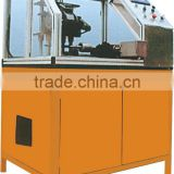 Electric Fan Verticle Structure Needle Winding Machine