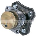 Inquiry About Original 3404100-S08 3104100-S08 Rear Wheel hub bearing for Great Wall Florid