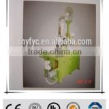 Agile clipping paper cup making machine prices in china