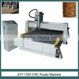 1500*3000mm Working Table CNC 3D Wood Carving Machine
