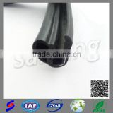 PU8611 one component automotive polyurethane adhesive sealant/ waterproof car door rubber seals