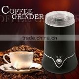 Wholesale High Quality Coffee Maker Grinder