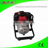 2015 new auto water pump mini water pump machine