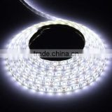 16.4FT 500cm 5050 300Leds SMD LED Flexible Strip Lights Lamp Waterproof DC 12V