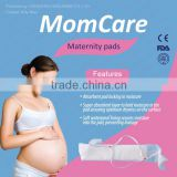 Super Absorbent Cotton Maternity Birth Pads