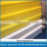 61T bolting cloth polyester silk screen printing mesh