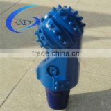 Good Quality One Cone Bit/API kingdream single cone bit / single roller bit for water well drilling