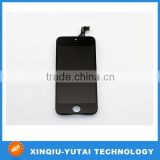 Replacement digitizer lcd touch screen for iphone 5c lcd assembly