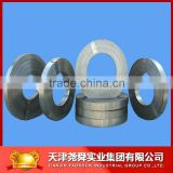 cold rolled pickled and oiled steel coil cold rolled steel strip in coil bright annealing
