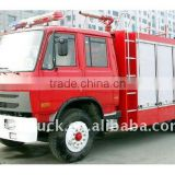 NEW Dongfeng Fire Truck