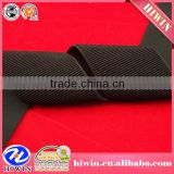 New product Woven Elastic band for clothes