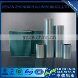 1100 8011 H19 Hot selling aluminium foil tape/0.07 -0.2mm aluminium tape foils                                                                                                         Supplier's Choice