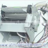 ATM Parts NCR paper cutter