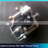 6HK1 Common Rail Hight Pressure Pump For Denso Parts 8-98091565-1