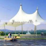 Inquiry about PVC Coated fabric for contruction membrane (1000D*1000D /30*32/1050&1150g)