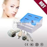 hotsale 4in1 multifunction mesotherapy skin rejuvenation MX-1004