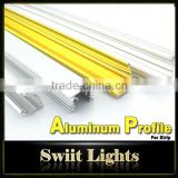 Aluminium Profile for led strips                                                                         Quality Choice