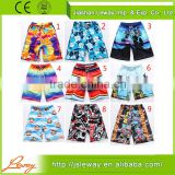 Custom blank sweat wholesale sexy mens gym boxer shorts                                                                                                         Supplier's Choice