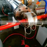 PVC Garden Hose Producing/Production Line/Machine/making line                                                                         Quality Choice