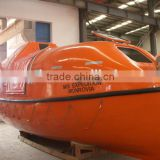 33 Persons Used Ships Lifeboats FPD For Sale