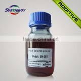 SN3011 Multifunctional Engine Oil Additive Package lubricant Additive Dual Fuel Oils Additive