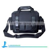 China factory manufacture Professional manufacture factory price nylon digital camera bag camera shoulder bags