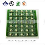 used pcb manufacturing equipment led light pcb board design usb pcb